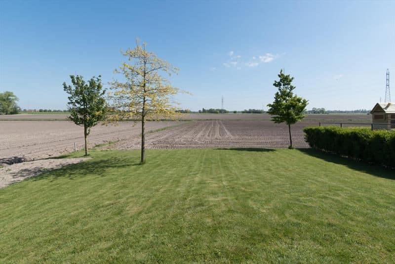 House for sale in Beerst
