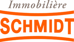 Immobiliere Schmidt Beaufays, agence immobiliere Aywaille