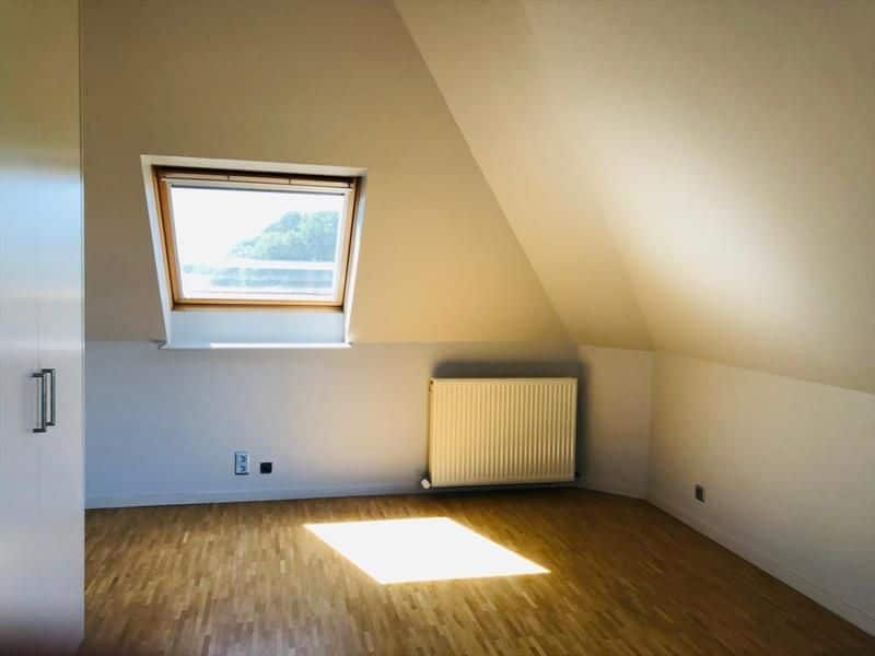 Apartment for rent in Lokeren