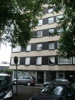 Apartment<span>100</span>m² for rent Liege