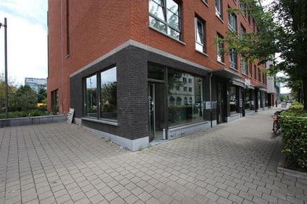 Office or business<span>53</span>m² for rent