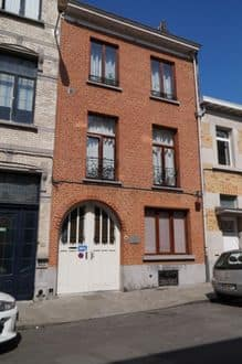 Special property<span>212</span>m² for rent