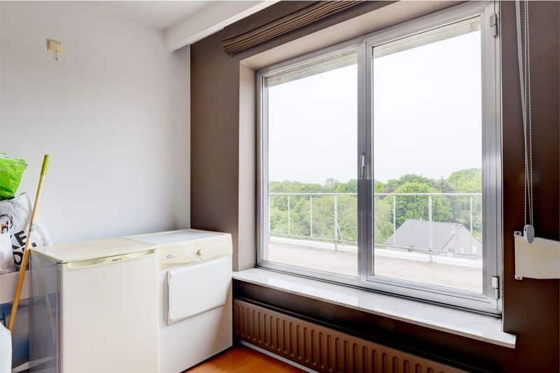 Apartment for sale in Herentals