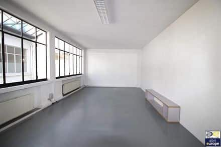 Office<span>88</span>m² for rent