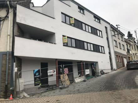 Apartment<span>70</span>m² for rent Houffalize