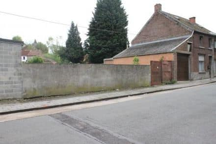 Land<span>442</span>m² for rent Colfontaine