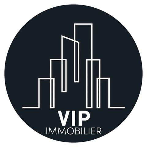 Vip Immo, agence immobiliere Tournai