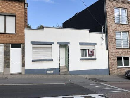 House<span>60</span>m² for rent Herstal