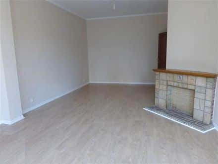 Apartment for rent Ukkel