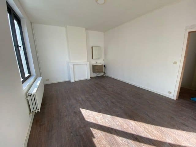 Student flat for sale in Ghent