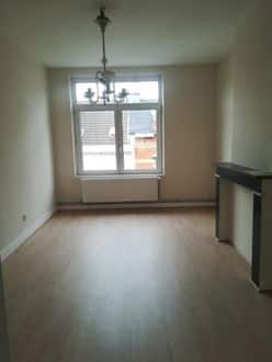 Duplex<span>80</span>m² for rent