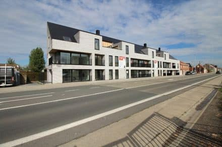 Apartment for rent Waregem