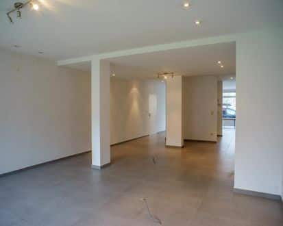 Office<span>72</span>m² for rent