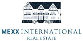 Mexx International Real Estate, real estate agency Uccle