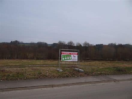 Land<span>1203</span>m² for rent Vielsalm