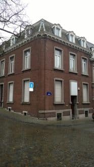 Apartment<span>129</span>m² for rent Liege