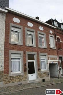 Investment property for rent Chenee