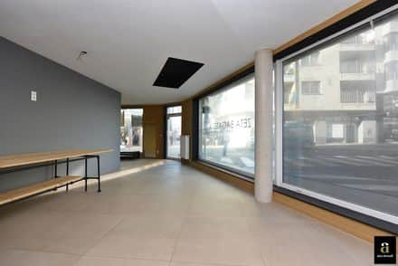 Office or business<span>77</span>m² for rent