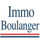 Immo Boulanger, real estate agency Waterloo