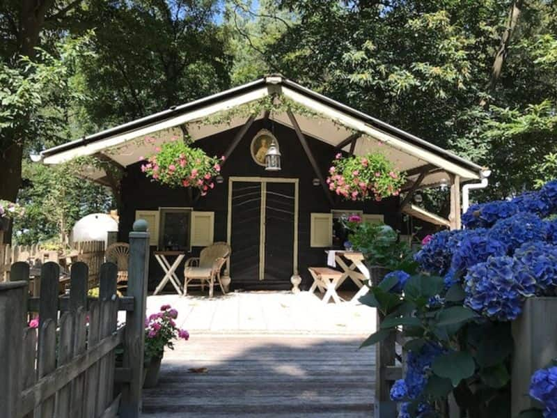 Cottage for sale in Passendale