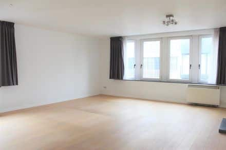 Apartment<span>98</span>m² for rent Antwerp