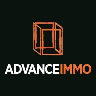 Advanceimmo, real estate agency Mons