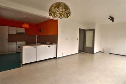 Apartment<span>72</span>m² for rent Mons