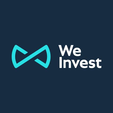 We Invest Bw Centre, agence immobiliere Rixensart