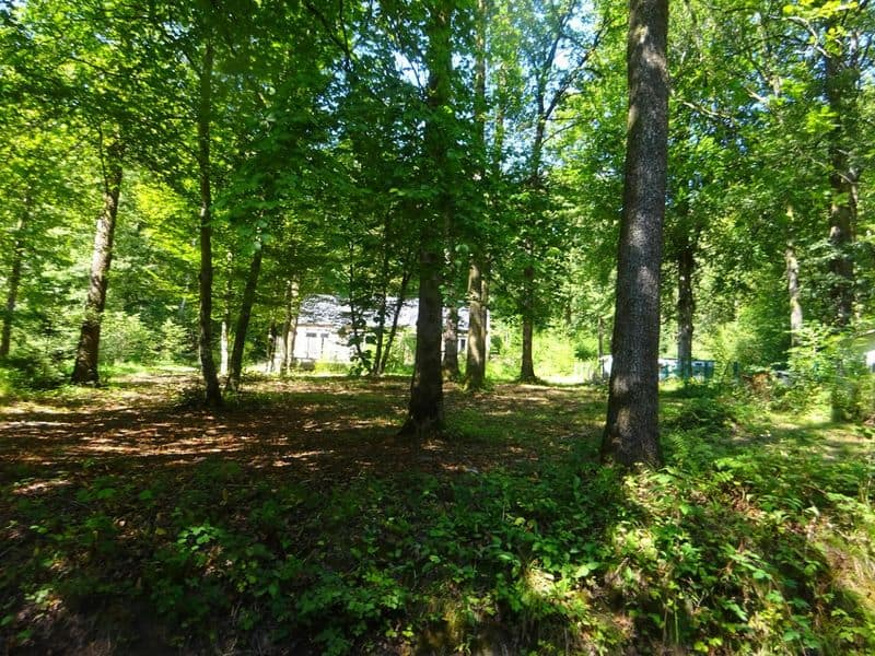 Land for sale in Cerfontaine