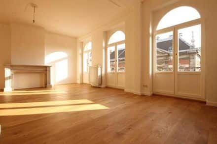 Apartment<span>90</span>m² for rent Brussels