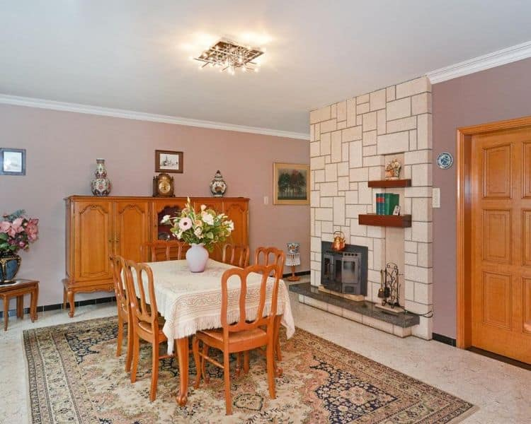 House for sale in Grobbendonk