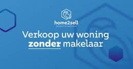 Home2Sell, agence immobiliere Ledegem