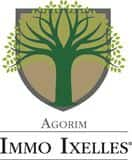 Agorim, agence immobiliere Watermael Boitsfort