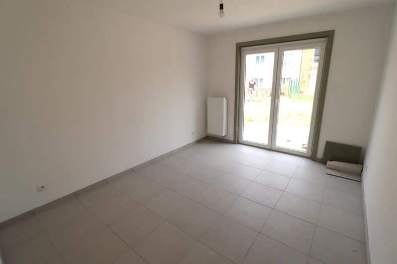 Appartement te koop in Forchies La Marche