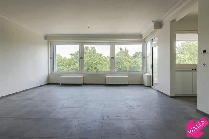 https://imgp.logic-immo.be/ZmZyDG1-vOGxbN9cNJ0z1Ylv17M=/fit-in/800x600/appartement-te-huur-in-antwerpen-1f2ee7e6e6bb9b47000e9235933735b7-361086849.jpg