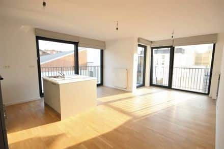 Apartment<span>90</span>m² for rent Evere