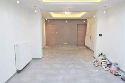 Terraced house<span>125</span>m² for rent