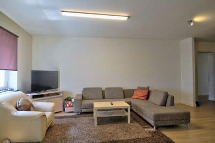 Apartment<span>105</span>m² for rent Liege