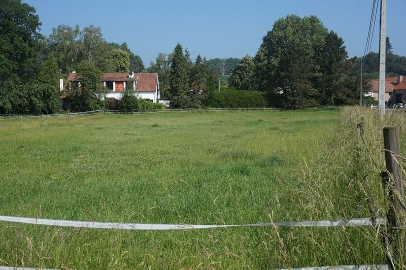 Land for sale in Ohain