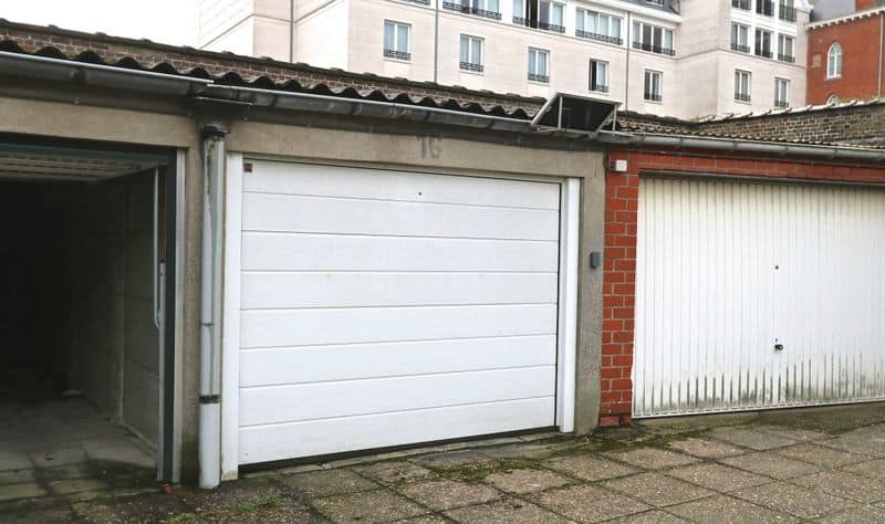 Parking space or garage for sale in Brugge