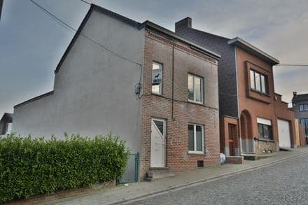 Apartment<span>64</span>m² for rent Couillet
