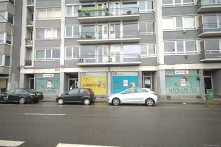 Office<span>350</span>m² for rent Liege
