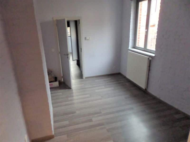 Apartment for rent in Antoing