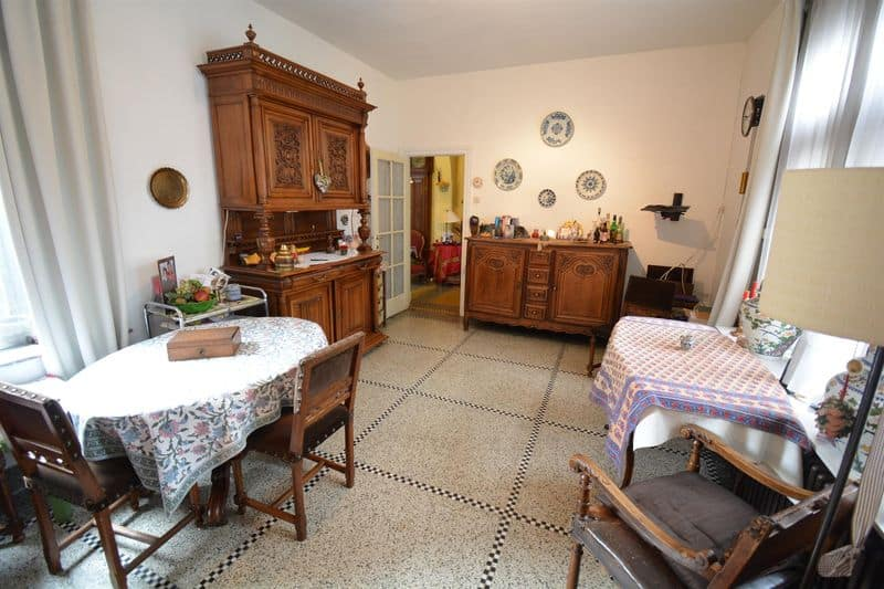 House for sale in Ath