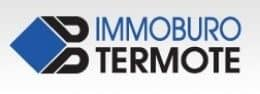 Immo Termote, real estate agency Desselgem