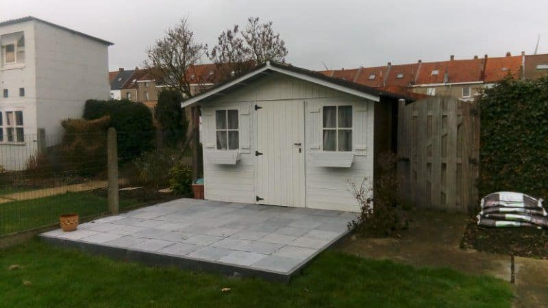 House for sale in Beersel