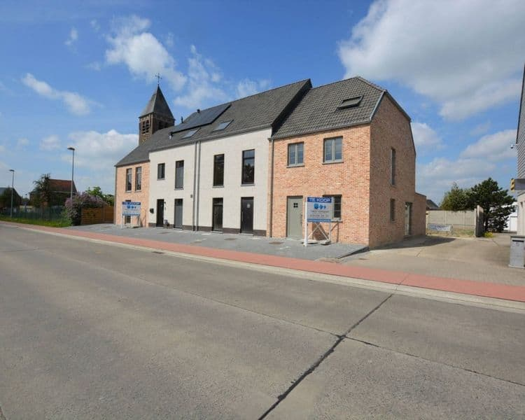 House for sale in Tremelo