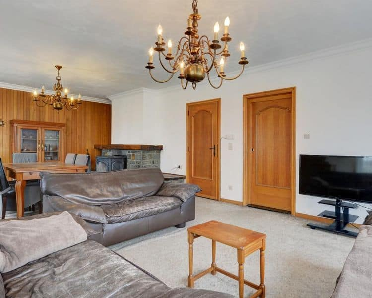House for sale in Lint
