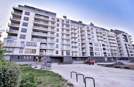 Duplex<span>218</span>m² for rent