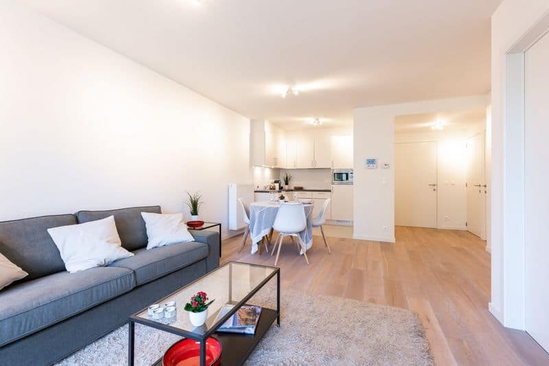 Apartment for sale in Koksijde